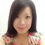 Jaclyn Choon
